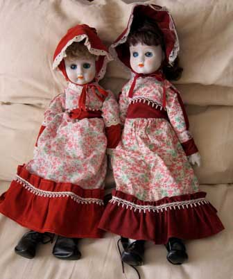 Top 10 Most Expensive Baby Dolls in the World