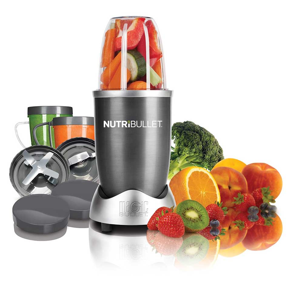 Top 10 Best Blenders in the World