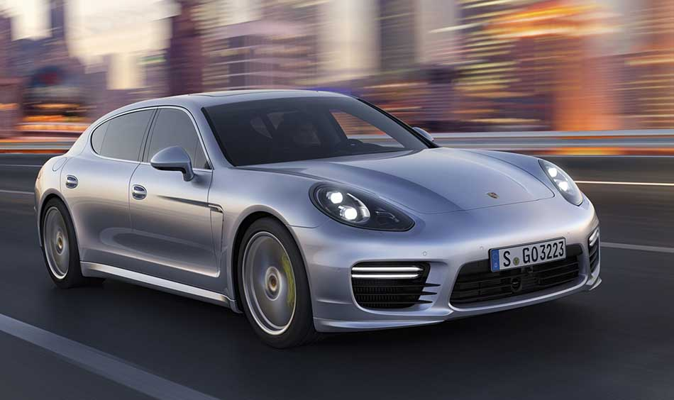List of Top 10 Most Expensive Hybrid Vehicles in the World