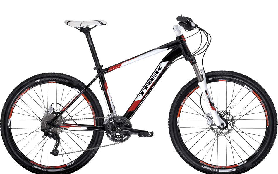 Top Ten best Bicycle Brands in the World