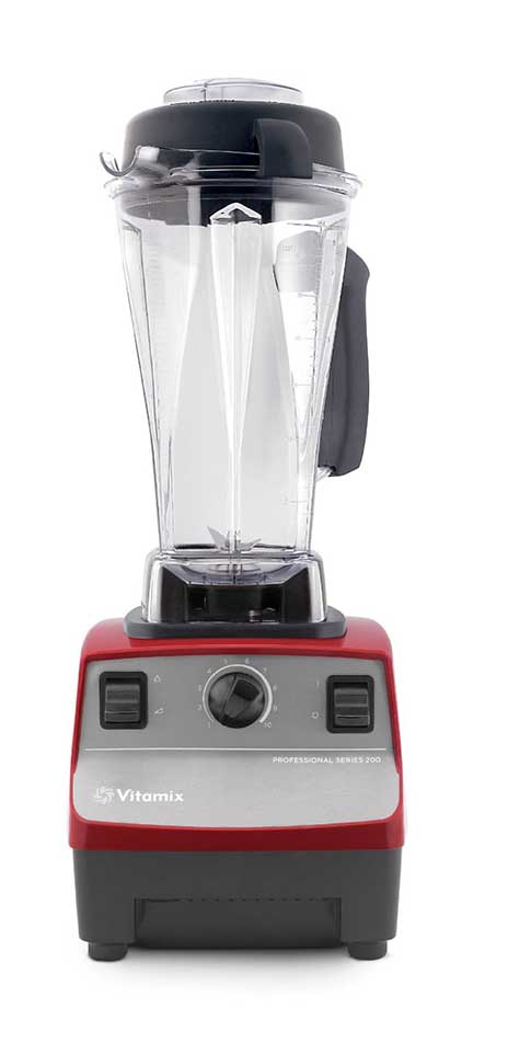 Top 3 Best Blenders in the World