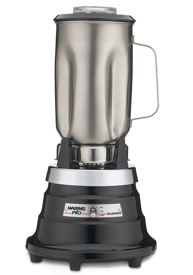 Top 5 Best Blenders in the World