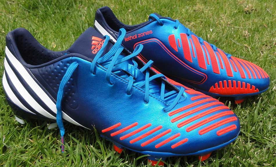 Best Soccer Cleat Ever in the World