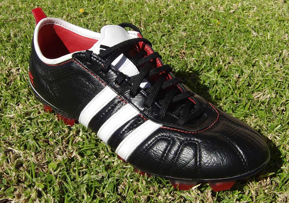 Top Ten Soccer Cleats Ever in the World