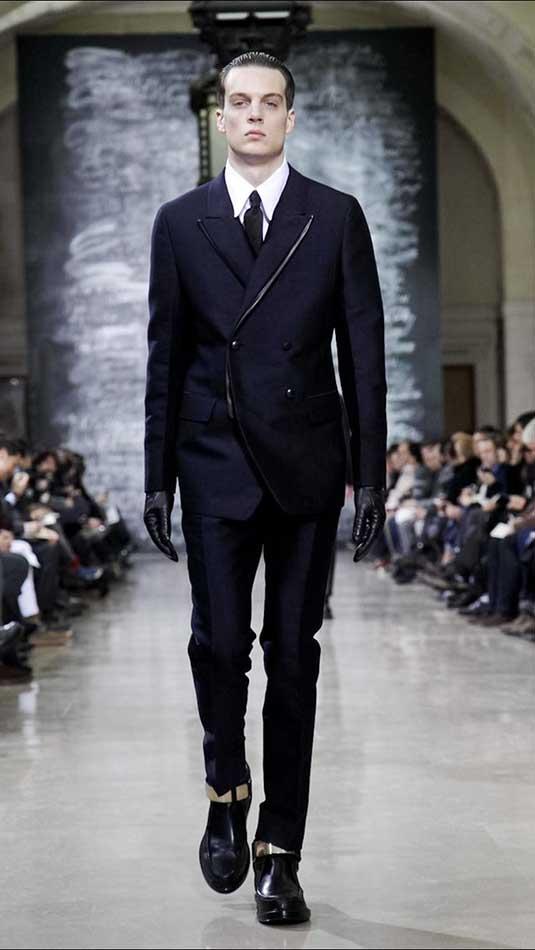 Top Ten Expensive Coat Suits in the World