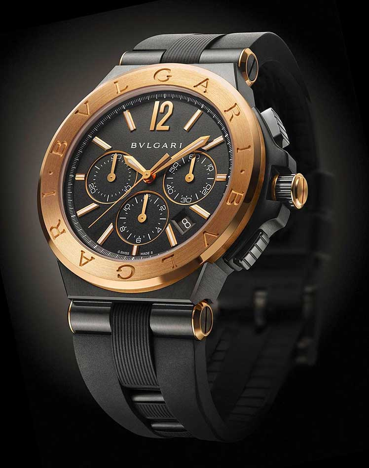 List of Top ten Most Expensive Designer Watches in the World