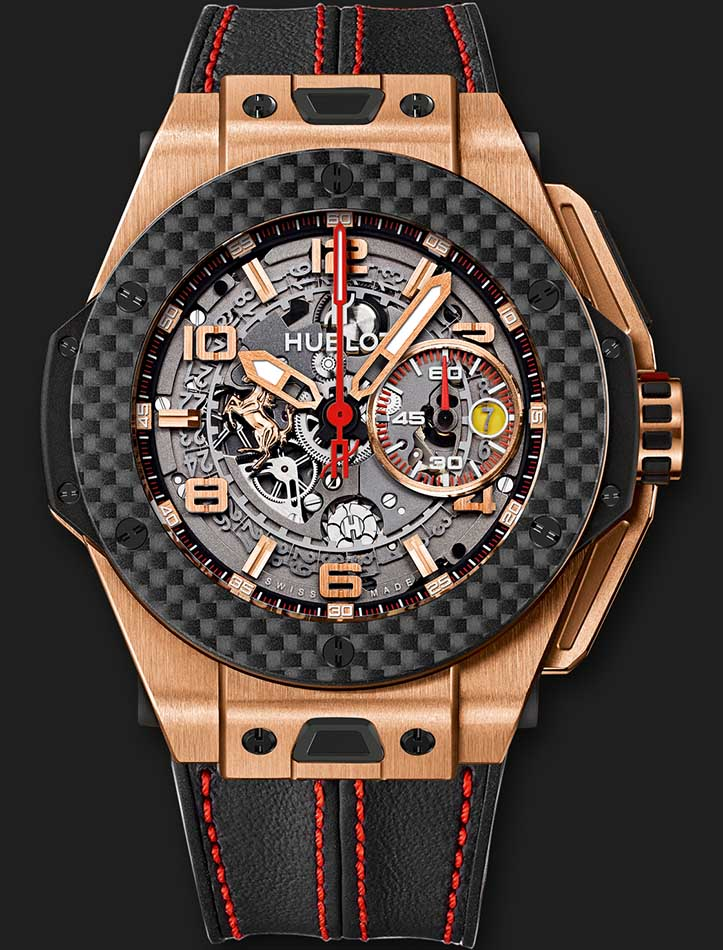 Top 10 Most Expensive Designer Watches in the World