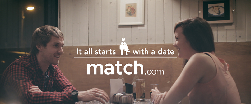 Top 3 Best Dating Sites in the World