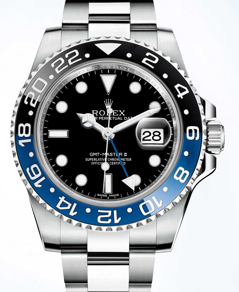 Top ten Most Expensive Designer Watches in the World