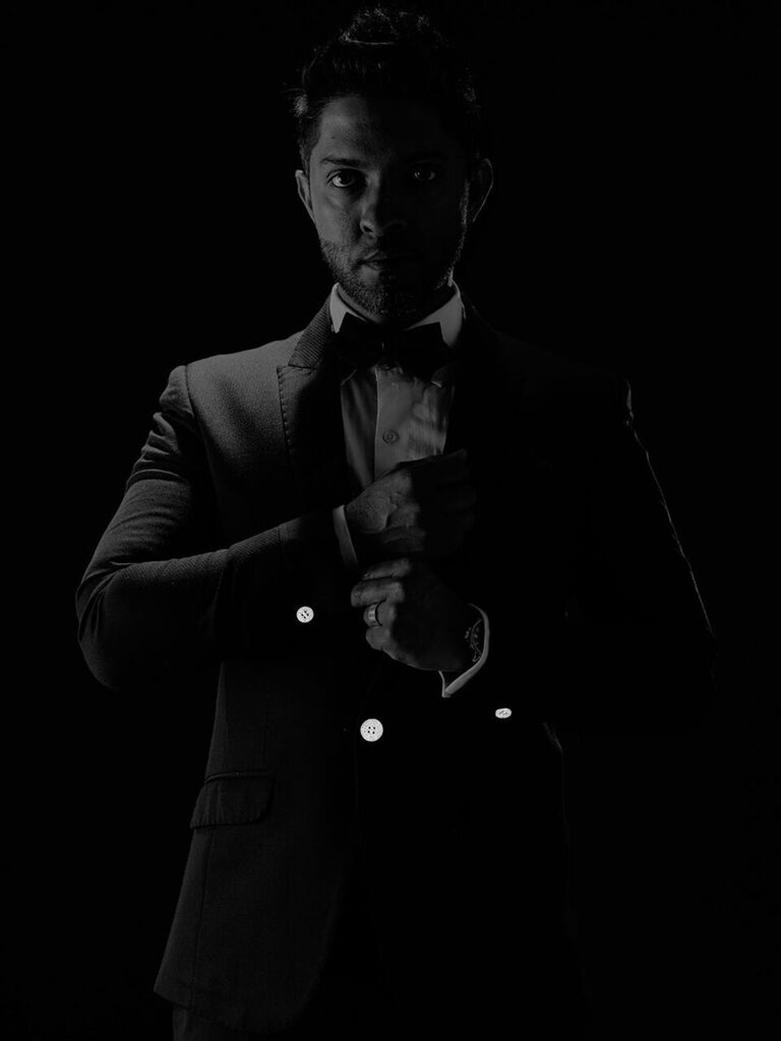expensive men suits