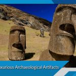 Top 10 Luxurious Archaeological Artifacts