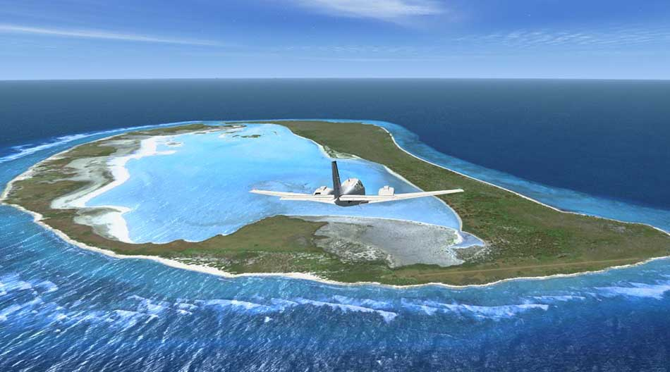 Top Five Most Expensive Private Islands in the World
