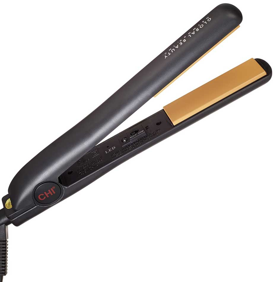 Best Flat Iron for Hair in the World