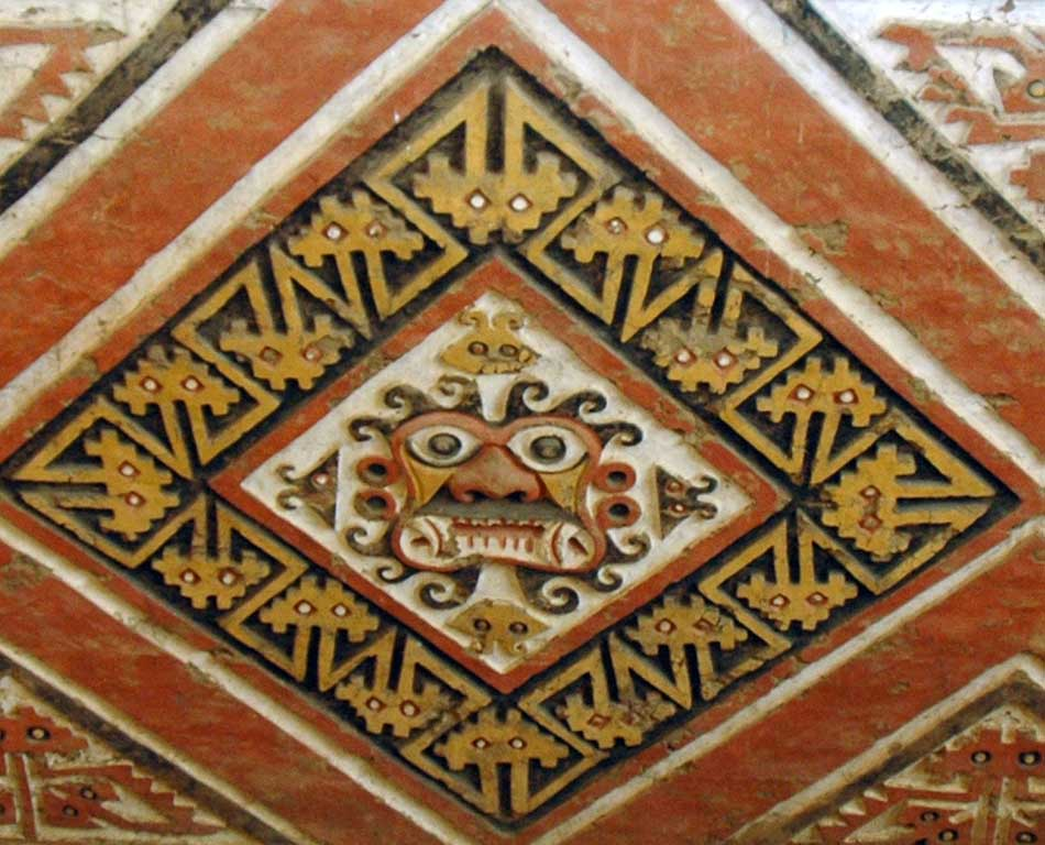 List of Top 10 Luxurious Archaeological Artifacts