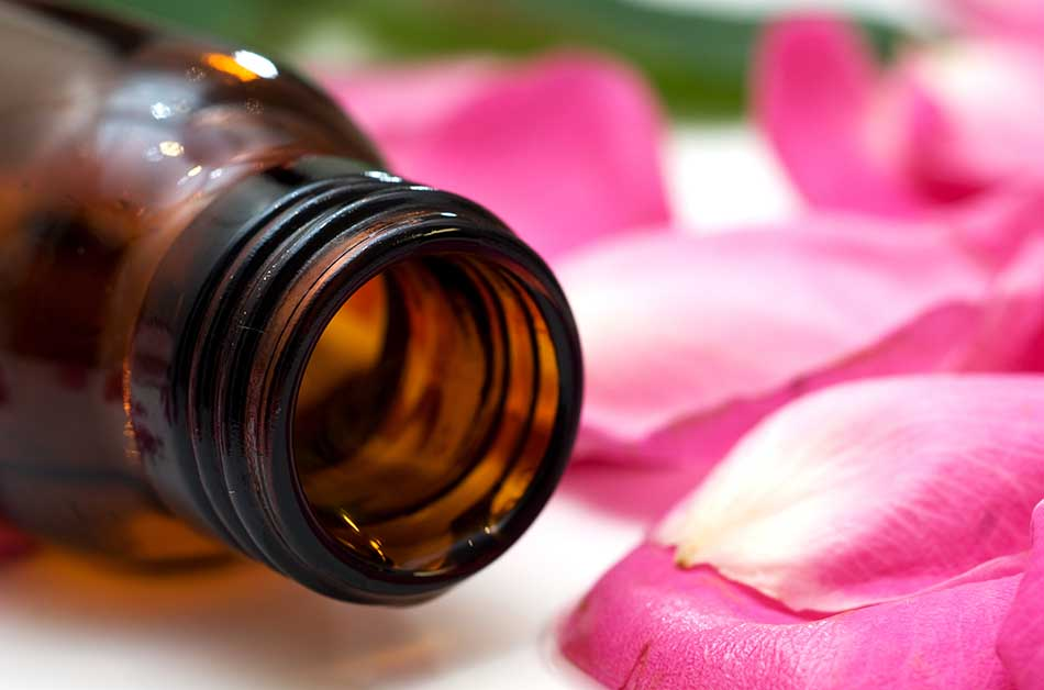 List of Top 10 Most Expensive Essential Oils in the World