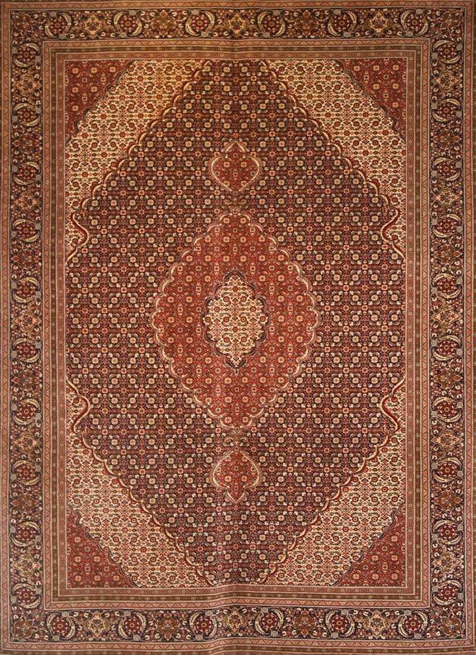 List of Top Ten Most Expensive Carpets in the World
