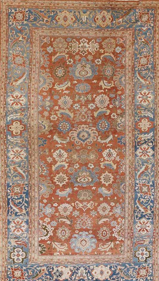 Top Three Most Expensive Carpets in the World