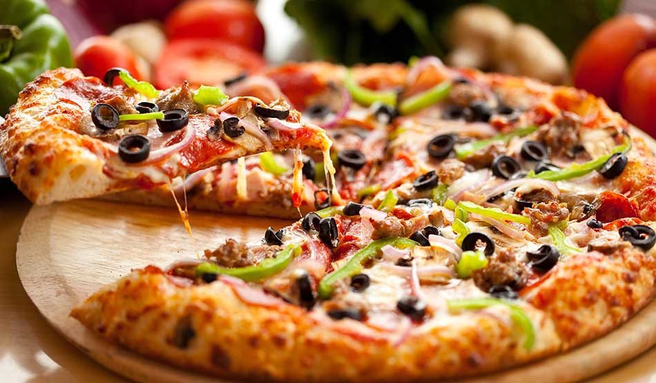 Best and Most Expensive Fast Food Items
