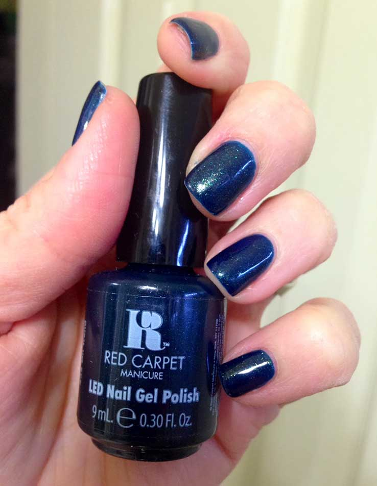 Top Five Most Expensive Nail Polishes for Nail Art Designs
