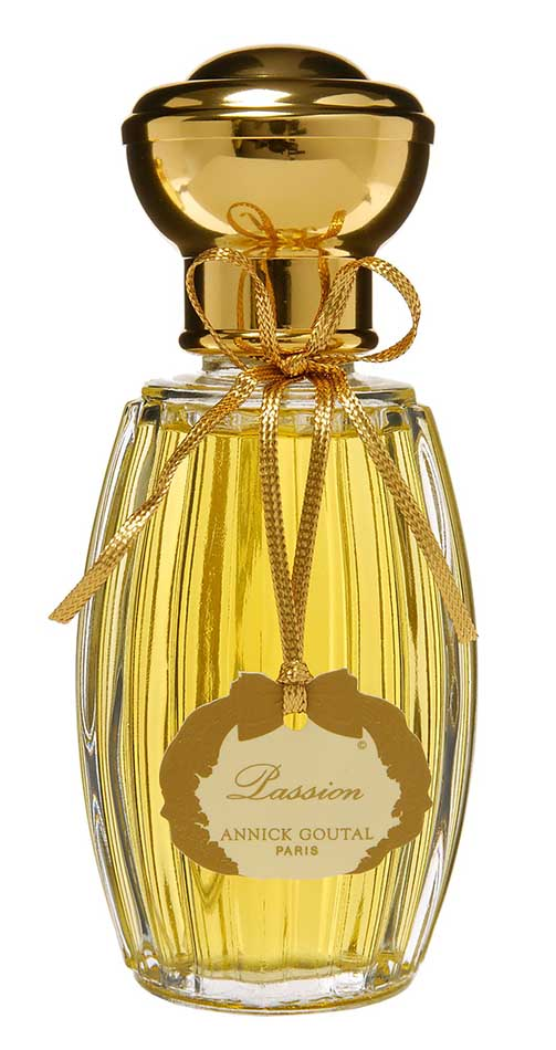 Top 5 Most Expensive Brands of Perfumes