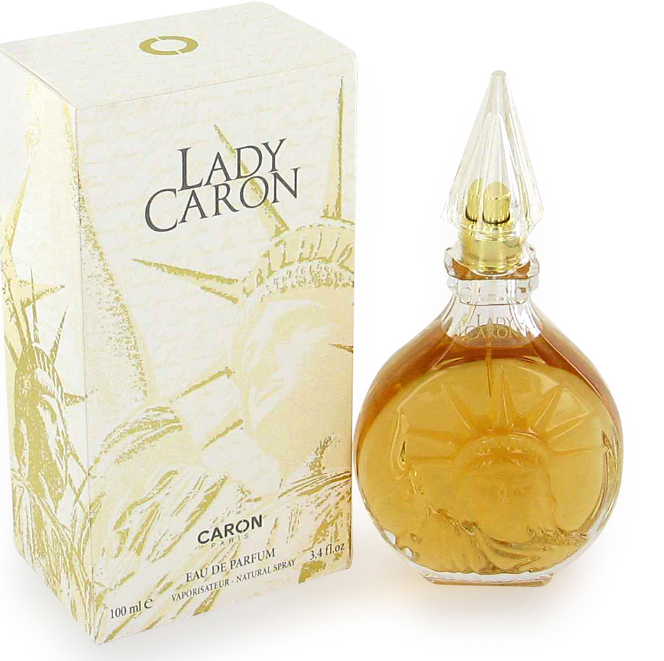 List of Top 10 Most Expensive Brands of Perfumes