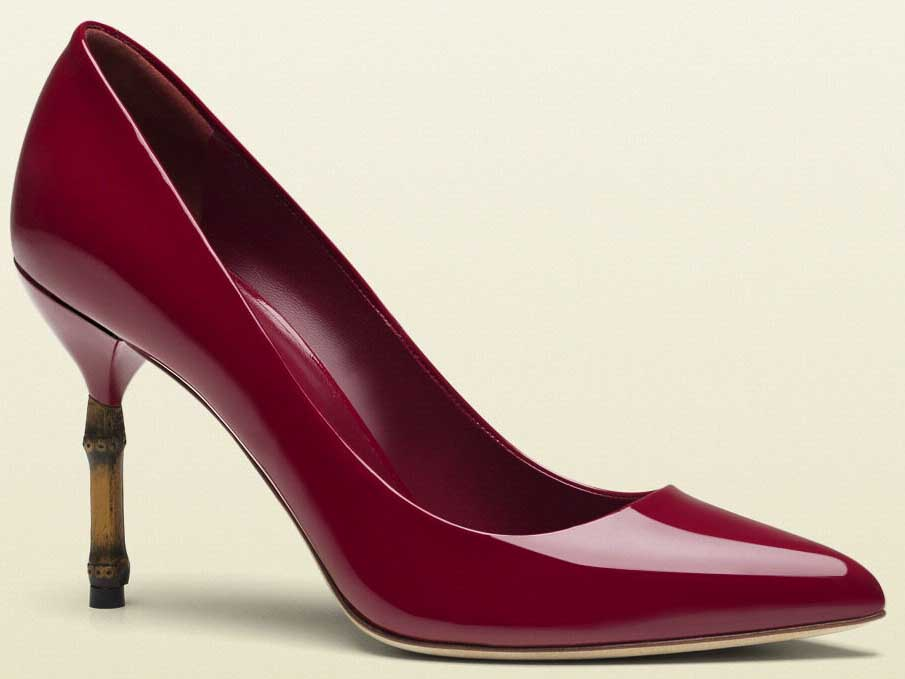 Most Expensive Women Shoes Brands - Top