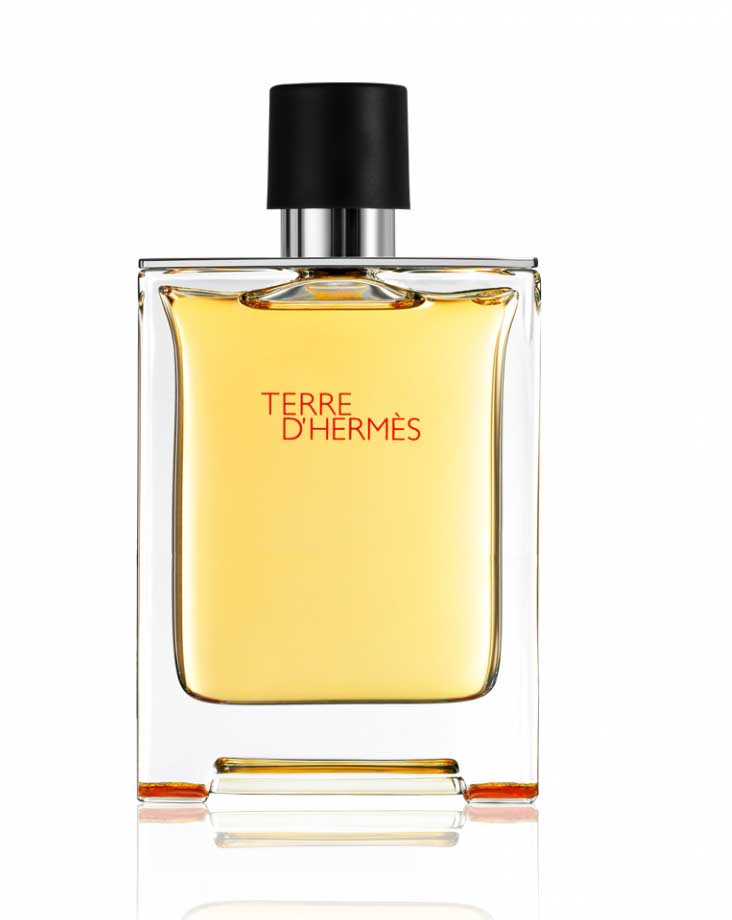 List of Top Ten Most Expensive Brands of Perfumes
