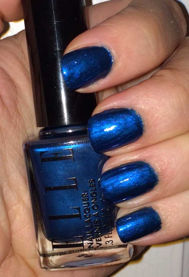 Top Three Most Expensive Nail Polishes for Nail Art Designs