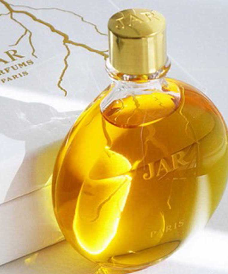 Top Three Most Expensive Brands of Perfumes