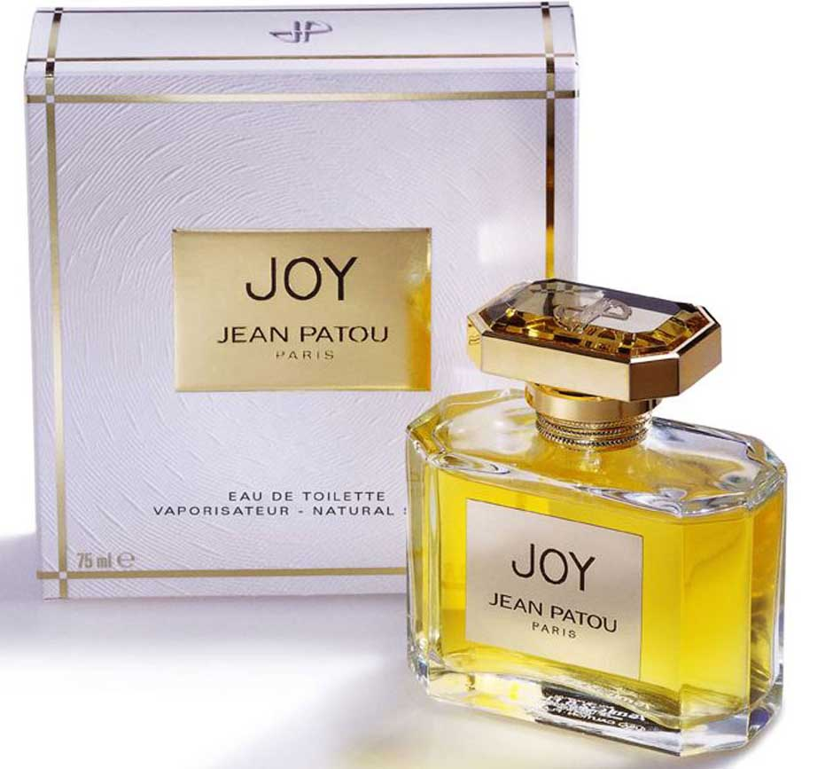 Top Ten Most Expensive Brands of Perfumes