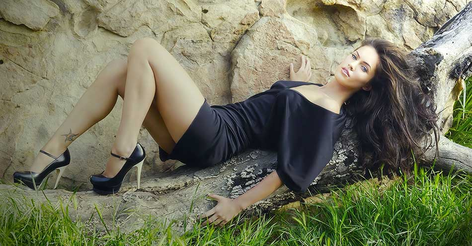 Top Five Hottest Actresses List in HollywoodTop Five Hottest Actresses List in Hollywood