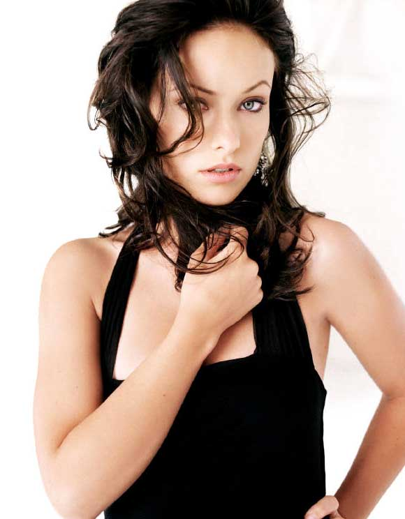 Top Ten Beautiful Actresses List in Hollywood