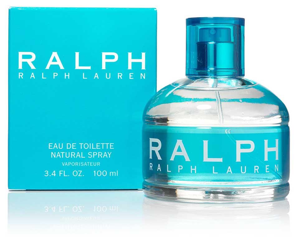 Top Ten Expensive Brands of Perfumes