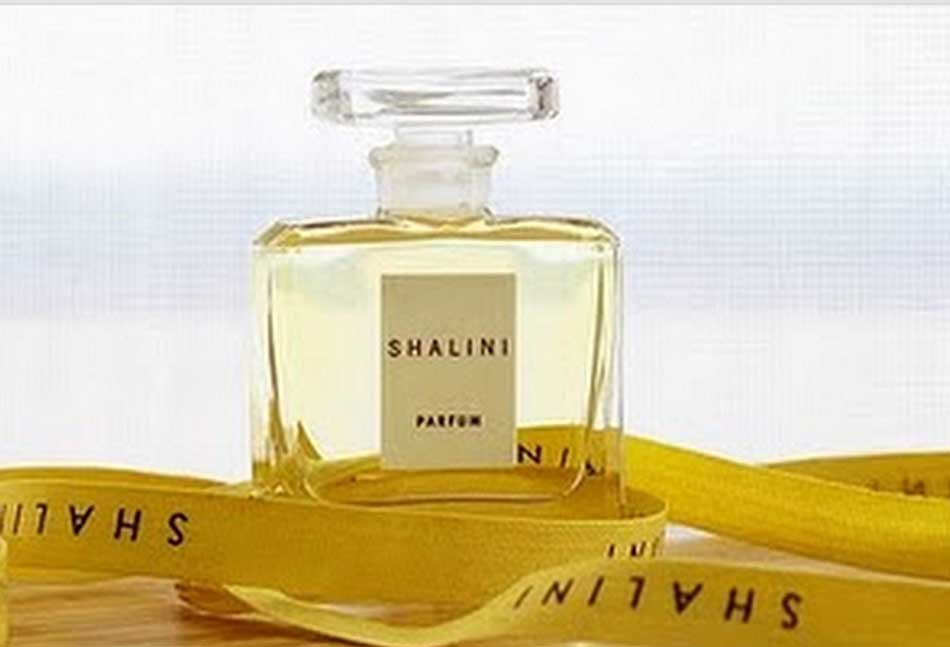 Most Expensive Brand of Perfume