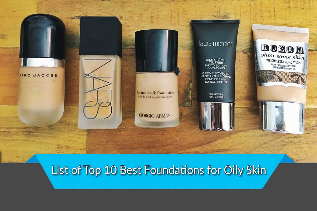 Pin On Beautiful Foundations