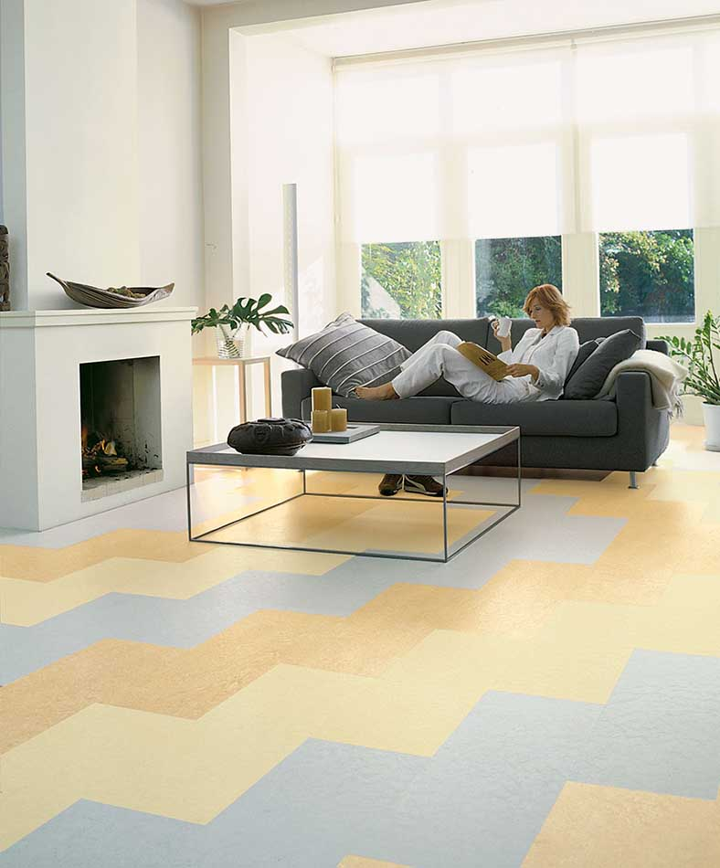 Top 3 Luxurious High Quality Flooring for Home