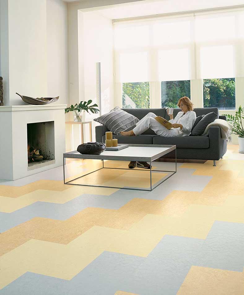 Forbo Marmoleum Flooring Top Luxurious List