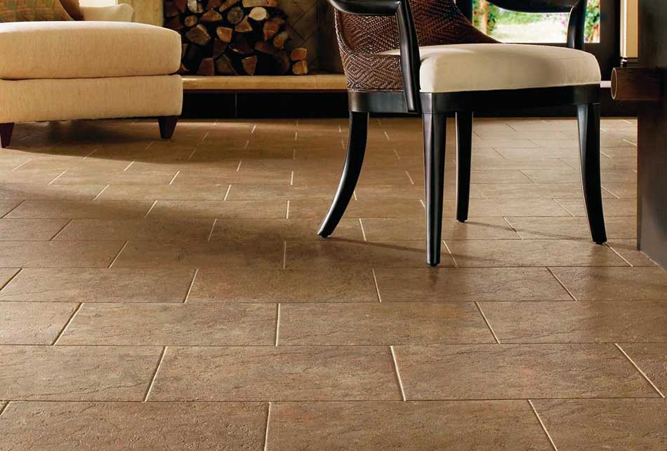Top Three Luxurious High Quality Flooring for Home