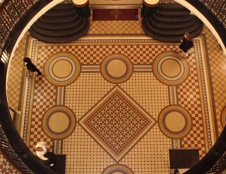 Top Ten Luxurious High Quality Flooring for Home