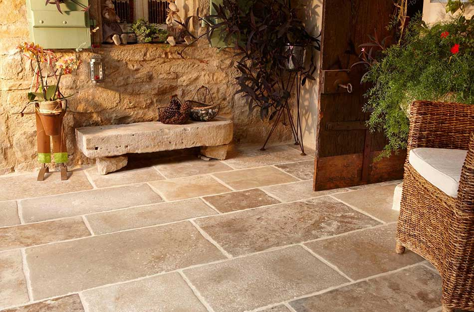 List of Top Ten Luxurious High Quality Flooring for Home
