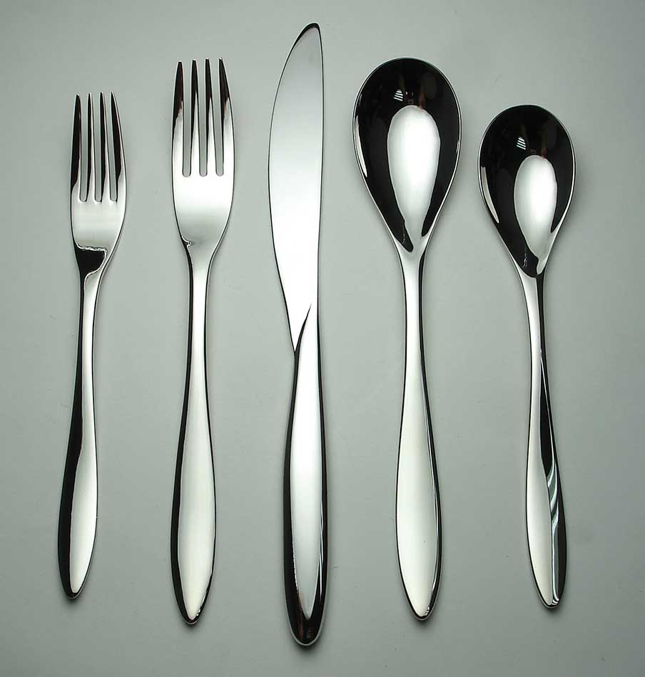 Best Cutlery Sets In The World Top Ten List