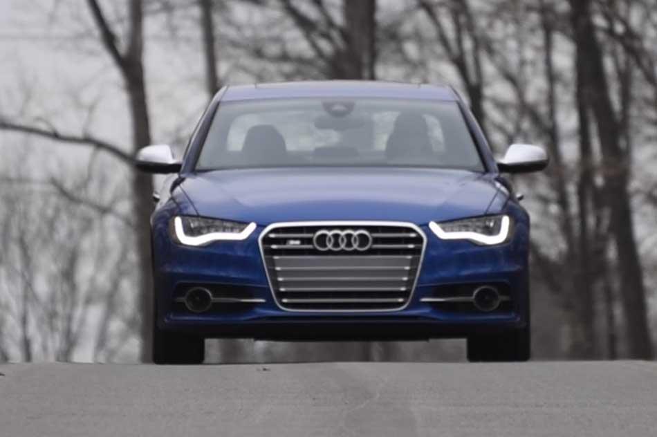 Top Ten Expensive Cars to Repair