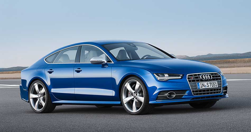 Top Ten Most Expensive Cars to Repair
