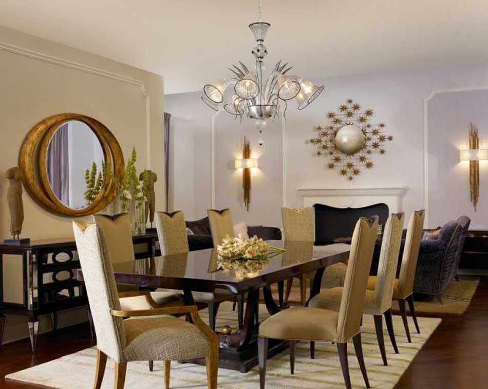 Top Ten Most Expensive Furniture Brands in the World