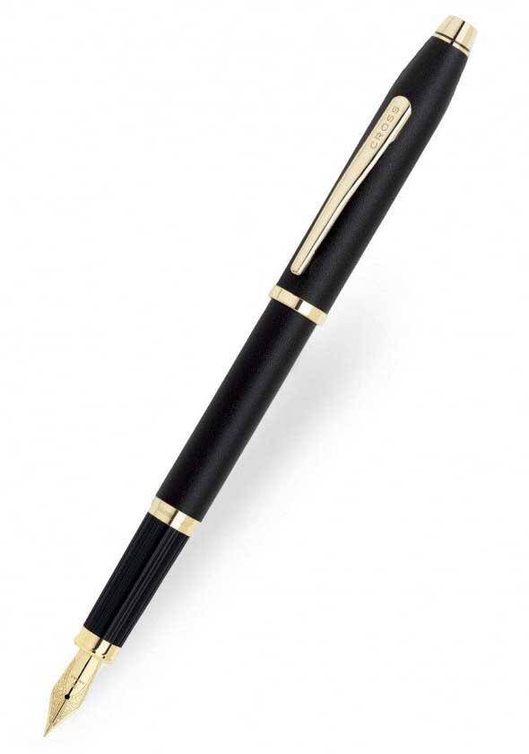 List of Top 10 Best Pen Brands in the World