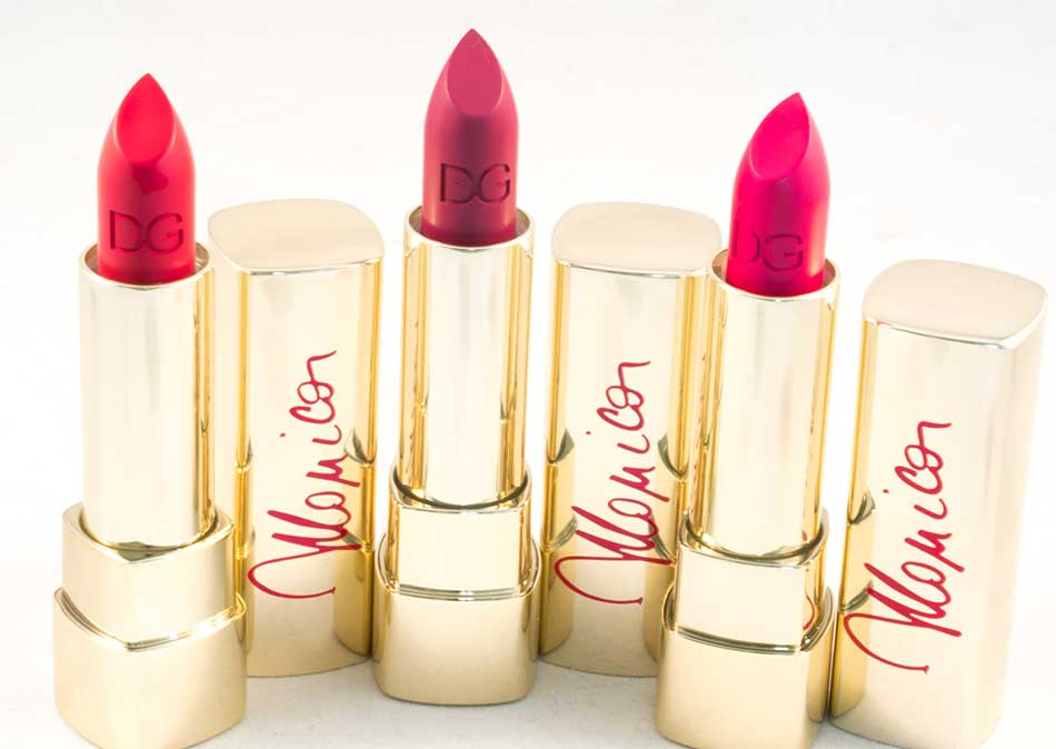 Top Ten Most Expensive Lipsticks in the World