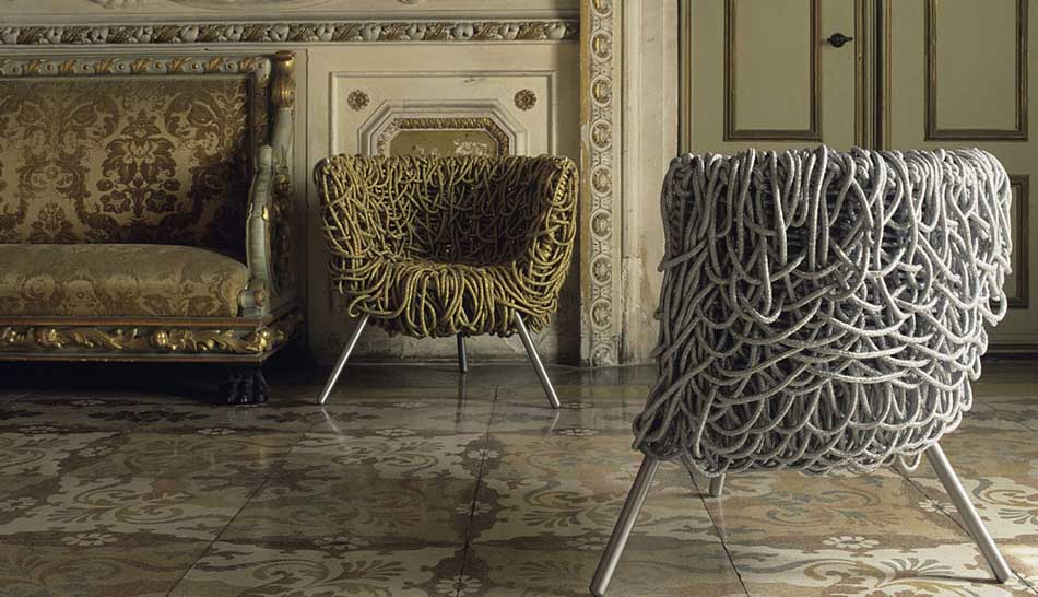 Top Three Most Expensive Furniture Brands in the World