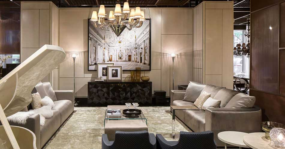 Top 10 Most Expensive Furniture Brands in the World