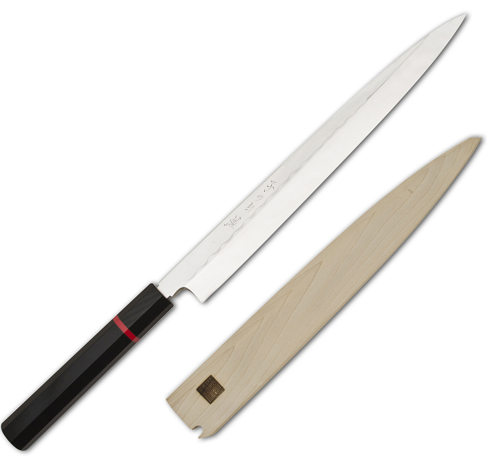 Top Ten Expensive Knives in the World