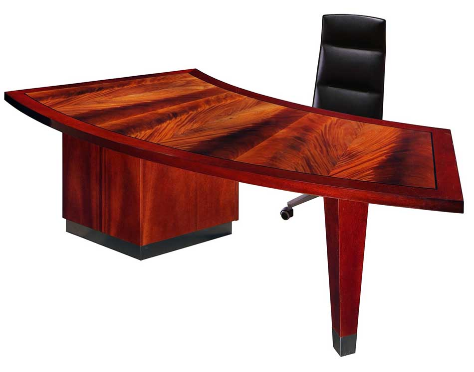 Top 10 Most Expensive Furnitures in the World